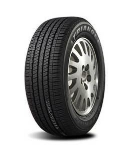 Wholesale Car Care Products: Tires