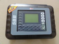 For Silica SBB V3 Good Auto Diagnostic Tool