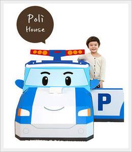 Wholesale car wipes: Polihouse
