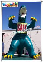 Sell advertising inflatable model/promotion model