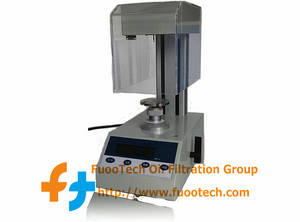 Wholesale insulation tester: Series FITT Automatic Interfacial Tension Tester for Insulating Oils