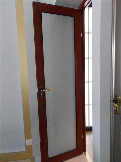 Aluminium Bathroom Doorid6956910 Product Details View