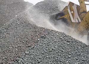 Wholesale Cement: Cement Clinker