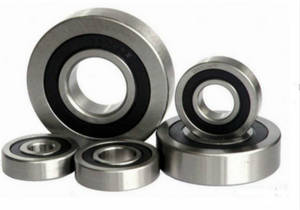Wholesale sewing machine 168: Deep Groove Ball Bearing, Miniature Ball Bearing, Flanged Ball Bearing, Special Bearing