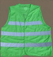 Sell Safety Vest