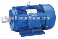Sell three phase electric motor