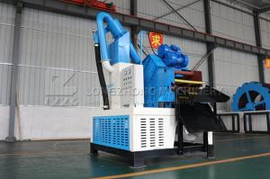 Wholesale sludge dewatering machine: Sludge Dewatering