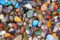 Natural Loose Gemstones, Natural Gemstones for Making Jewelry,Large Loose Gemstones