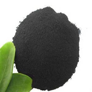 Wholesale acidic water: Water Soluble Humate Potassium Humic Acid Fulvic Acid Potassium