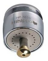 Water Saving Shower Heads HP-185S