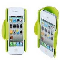 [Smaart] U Smart Holder for Smart Phone