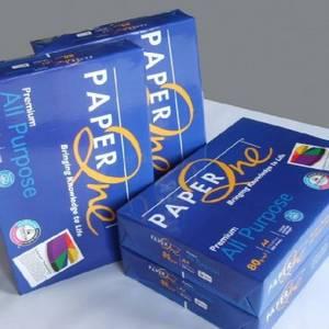 Wholesale photocopy paper: Copier A4 Paper 80 GSM for Photocopy