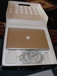 Wholesale mid: Apple Laptops