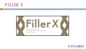Wholesale polycaprolactone: Filler X