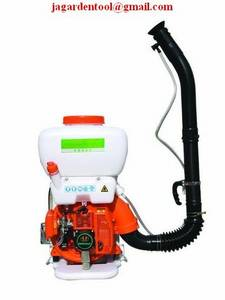 Wholesale knapsack sprayer: 3WF-18 Mister Blower Sprayer