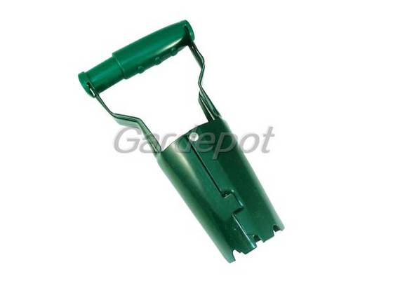 garden tools: Sell Small Garden Tool