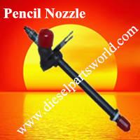 Wholesale bosch nozzles: 27333-Pencil Nozzle
