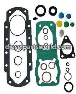 Wholesale diesel pump parts: Repair Kit 2 417 010 010
