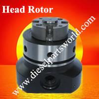 Head Rotor HD8821_H&R