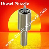 Nozzle S, DLLA150S204,0 433 271 058