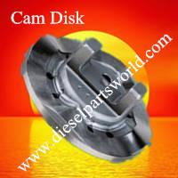 VE Pump Parts Cam Disk