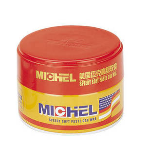 Wholesale car polisher: Super Soft Wax, Car Wax, Polishing Wax