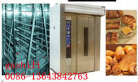 Sell Hot Air Rotary Oven0086-13643842763