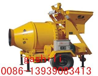 Sell good quality mixer machine ,concrete mixer truck 0086-13939083413