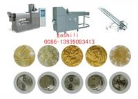 Sell automatic instant pasta making machine 0086-13939083413