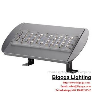 Wholesale led tunnel: Tunnel LED Lights 40w IP65 Outdoor Lighting
