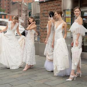 Wholesale hand made: Wedding Dresses