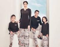 11$-15$/PCS -Jubah - Baju Kurung Pahang - Kaftan