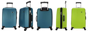 Wholesale pc: Trolley Luggage