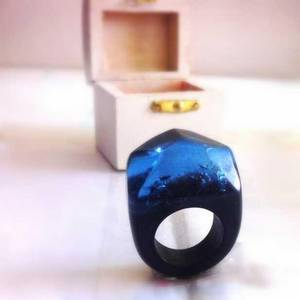 Wholesale Rings: Fashion Rings