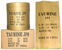 Sell Taurine