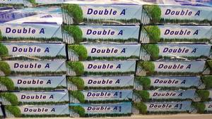 Wholesale 104 key: A4 Copy Paper, Office Paper, 80gsm Paper