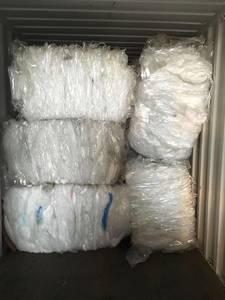 Wholesale LDPE: LDPE Film Scrap,HDPE Film Scraps in Bales and Rolls