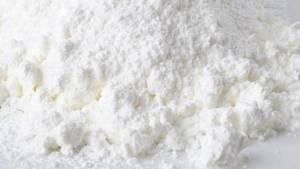Wholesale Other Food Additives: Lactase Enzyme Supplement,Lactase Drops