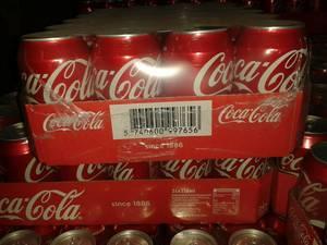 Wholesale coca cola: Wholesale Coca Cola , Sprite , Fanta, Pepsi, Schweppes, Bottles and Can