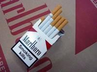 Tobacco Cigarette,Cigarettes,Filter Cigarette