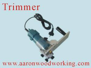 Wholesale Electric Trimmers: Trimmer T-I