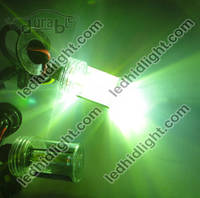Auto HID Xenon Replacement Bulbs Lamps H3 3000k