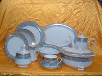 Sell dinnerware