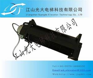 Wholesale elevator part: Elevator Fan,FB-9B,ELEVATOR PARTS
