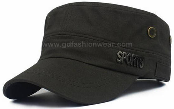 military accessories: Sell Military Cap