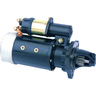 Delco remy 37mt starter motor guangdong kingtec for Delco remy 42mt starter motor
