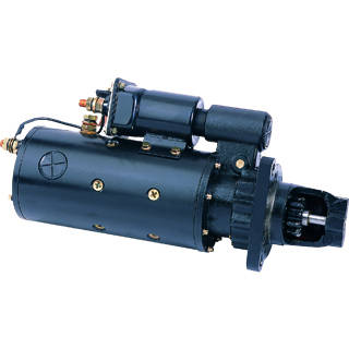 Delco remy 50mt starter motor guangdong kingtec for Delco remy 42mt starter motor