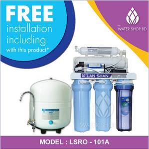 Wholesale ro water purifier: RO Water Purifier