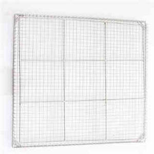 Wholesale stainless steel wire: High Quality Stainless  Steel Wire Mesh Sterilizing Basket