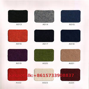 Wholesale Nylon Yarn: Wool and Nylon Blended Yarn for Knitting and Weaving